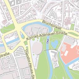 Braunschweiger VerkehrsGmbH Fahrplan