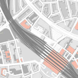 straßenbahn hannover fahrplan